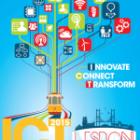 CE susține dialogul în domeniul tehnologiei și comunicațiilor