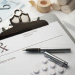 ANMDM încurajează raportarea reacțiilor adverse la medicamente