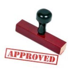 EMA recomandă spre aprobare 3 noi medicamente