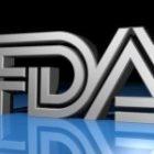 FDA aprobă o nouă insulină, administrată o dată pe zi