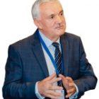 Învățământul medical românesc se bazează pe pregătirea practică a viitorilor medici