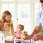 Românii, încurajați să respecte cele 5 principii de siguranță a alimentelor