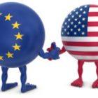 Deputații europeni vor excluderea sănătății din negocierile pentru Parteneriatul Transatlantic pentru Investiții și Comerț