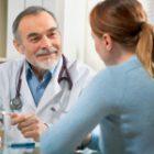 Pacienții fără card de sănătate vor primi servicii medicale și după 1 mai