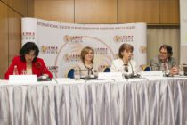 Rezultate revoluționare în medicina regenerativă, prezentate la Congresul SIMCR