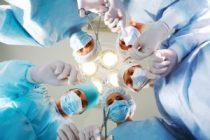 37.000 de europeni mor în fiecare an din cauza infecțiilor nosocomiale