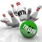 5 mituri demontate despre industria farmaceutică