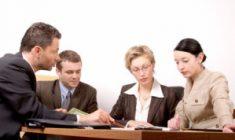 EMA înăsprește regulile pentru membrii comitetelor științifice de experți