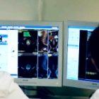 Tehnologii inovatoare de evaluare a prognosticului afecțiunilor spinale