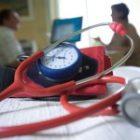 Aproape 90% din medicii bucureșteni – expuși cel puțin o dată agresiunilor verbale