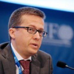 Cercetători de top vor oferi consiliere științifică independentă Comisiei Europene
