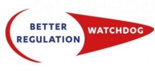Rețea europeană, pentru a veghea asupra intereselor cetățenilor și consumatorilor