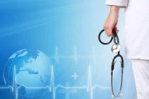 Industria farma trebuie să contribuie la dezvoltarea sănătății digitale