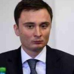 Transplantul hepatic în Republica Moldova – un vis devenit realitate