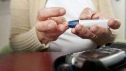 Un nou medicament pentru diabet, lansat în Marea Britanie