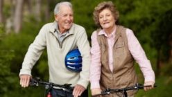 Neurologii atrag atenția asupra îmbătrânirii cerebrale precoce