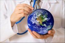 Peste 95% din populația lumii are una sau mai multe probleme de sănătate
