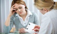 Patologia psihiatrică în rândul tinerilor, în creștere