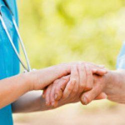 Mortalitatea prin cancer a crescut cu trei procente, între 1990 și 2013
