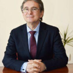 Programul românesc de ATI – un model pentru alte țări