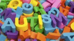 Costurile generate de autism se vor dubla în următorii 10 ani, în SUA