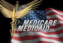 După 50 de ani de funcționare, Medicare și Medicaid trebuie reformate