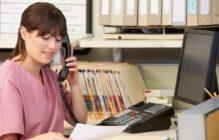 Sistem național de teleasistență, pentru eficientizarea îngrijirilor la domiciliu