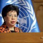 OMS: Trebuie întărite eforturile pentru implementarea asigurării universale de sănătate