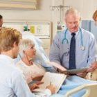 Costurile și birocrația – principalele bariere în accesul la servicii medicale transfrontaliere