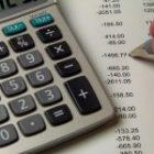 Bugetul de referință pentru taxa clawback trebuie actualizat