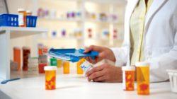 Noi medicamente inovatoare riscă să dispară de pe piață, de anul viitor