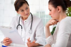 CE: Recrutarea şi menţinerea personalului medical necesită atenția factorilor de decizie politică