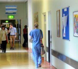 1,2 miliarde lire sterline, alocate pentru a acoperi deficitul din sănătate din UK