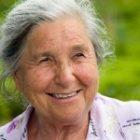 Progrese în realizarea Strategiei globale privind îmbătrânirea sănătoasă
