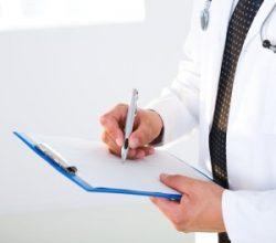 Cardul de sănătate devine obligatoriu