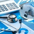 2 din 10 europeni își cunosc drepturile privind asistența medicală transfrontalieră