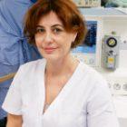 Noua generație de antiepileptice – o medicație de rutină în Europa, nu și în România