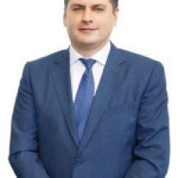 Medicina românească în era digitală