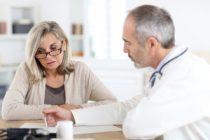Depistarea precoce și inițierea timpurie a tratamentului – esențiale în managementul corect al bolilor reumatice