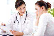 Noua terapie fără interferon nu va fi administrată românilor cu insuficiență hepatică moderată și severă