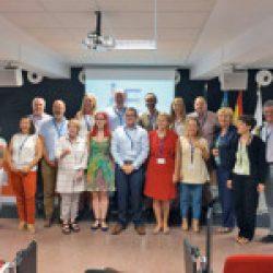 Îmbunătățirea sistemului sanitar se face științific: Proiectul European ISTEW
