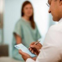 ARPIM: Bugetul medicamentelor, mult sub nevoile pacienților