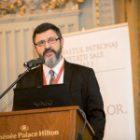 Congresul Clubului Regal al Medicilor – primul congres interdisciplinar din România