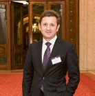 Stabilirea priorității în investiții – cheia optimizării sistemului oncologic