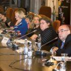 România trebuie să răspundă provocării cancerului la femei