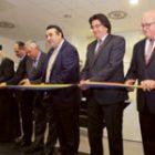 Cel mai nou centru de cercetare în terapiile genice din Europa, deschis la Timișoara