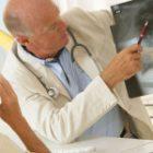 15% din pacienții cu cancer, depistați tardiv în unitățile de primiri urgențe din Londra