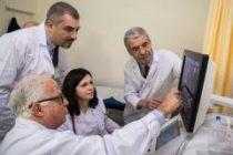 Cardiomiopatia hipertrofică poate fi tratată modern și eficient și în România