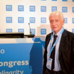 Disparitățile în îngrijirea oncologică din Europa trebuie eliminate!
