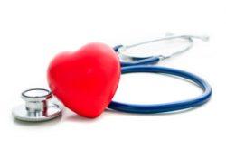 Medicamentul fără înlocuitor pentru insuficiență cardiacă, repus pe piață din decembrie